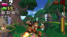 Imagen 12 de Donkey Kong Bongo Blast