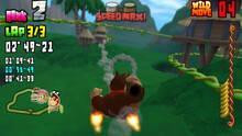 Imagen 11 de Donkey Kong Bongo Blast