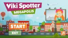 Imagen 1 de Viki Spotter: Megapolis