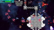 Imagen 5 de Nova Wing