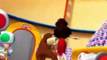 Imagen 25 de Mario vs. Donkey Kong 2: March of the Minis