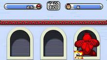 Imagen 22 de Mario vs. Donkey Kong 2: March of the Minis