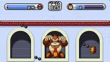 Imagen 21 de Mario vs. Donkey Kong 2: March of the Minis