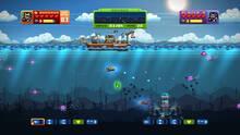 Imagen 33 de Aqua Kitty UDX