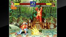Imagen 16 de NeoGeo Fatal Fury 3