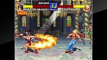 Imagen NeoGeo Fatal Fury 3