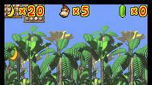 Imagen 46 de Donkey Kong Jungle Climber