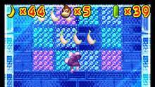 Imagen 43 de Donkey Kong Jungle Climber