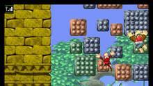 Imagen 42 de Donkey Kong Jungle Climber