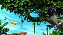 Imagen 41 de Donkey Kong Jungle Climber