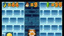 Imagen 39 de Donkey Kong Jungle Climber