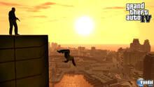 Imagen 217 de Grand Theft Auto IV