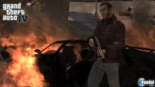 Imagen 216 de Grand Theft Auto IV