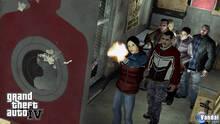 Imagen 215 de Grand Theft Auto IV