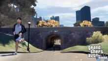 Imagen 213 de Grand Theft Auto IV