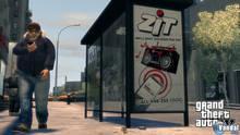 Imagen 218 de Grand Theft Auto IV