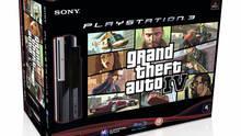 Imagen 220 de Grand Theft Auto IV
