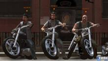 Imagen 295 de Grand Theft Auto IV