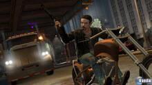 Imagen 294 de Grand Theft Auto IV