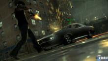 Imagen 293 de Grand Theft Auto IV