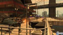 Imagen 292 de Grand Theft Auto IV