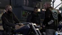 Imagen 298 de Grand Theft Auto IV