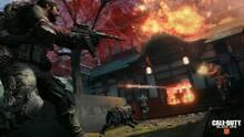 Imagen 15 de Call of Duty: Black Ops IIII