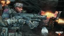 Imagen 16 de Call of Duty: Black Ops IIII