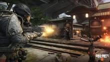 Imagen 17 de Call of Duty: Black Ops IIII