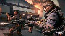 Imagen 18 de Call of Duty: Black Ops IIII