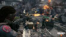 Imagen 19 de Call of Duty: Black Ops IIII