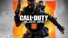 Imagen 26 de Call of Duty: Black Ops IIII