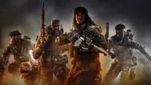 Imagen 21 de Call of Duty: Black Ops IIII