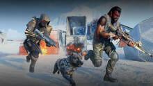 Imagen 27 de Call of Duty: Black Ops IIII