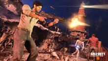 Imagen 28 de Call of Duty: Black Ops IIII