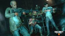 Imagen 29 de Call of Duty: Black Ops IIII