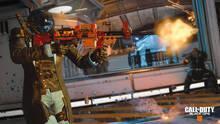 Imagen 30 de Call of Duty: Black Ops IIII