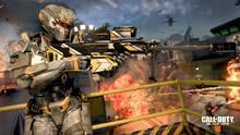 Imagen 31 de Call of Duty: Black Ops IIII