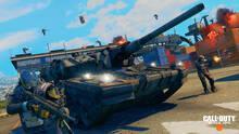 Imagen 32 de Call of Duty: Black Ops IIII