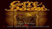 Imagen 3 de Gate of Doom