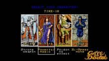 Imagen 5 de Gate of Doom