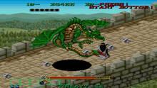 Imagen 6 de Gate of Doom