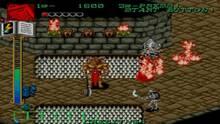 Imagen 7 de Gate of Doom