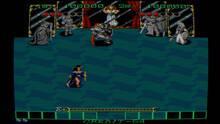 Imagen 8 de Gate of Doom