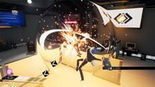 Imagen 10 de Assault Spy