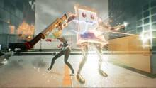 Imagen 13 de Assault Spy