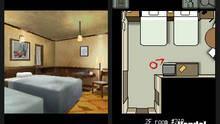 Imagen 3 de Hotel Dusk: Room 215