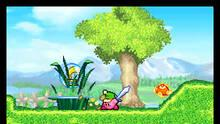 Imagen 14 de Kirby Mouse Attack