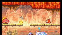 Imagen 13 de Kirby Mouse Attack