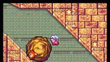 Imagen 11 de Kirby Mouse Attack